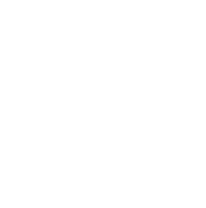 pizza of deth